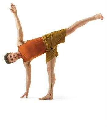 sole support  yoga international