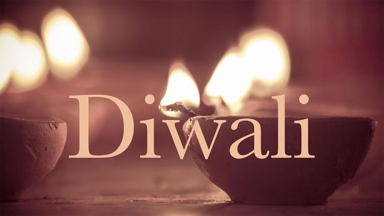 diwali: celebrating the triumph of light