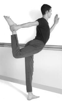 Yoga for Si Joint Pain