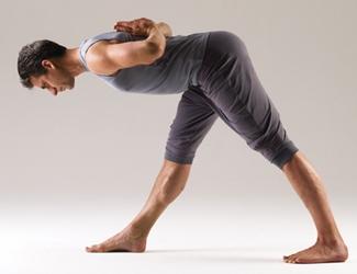 dhanurasana arjuna's bow  yoga international
