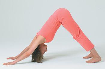 5 poses for warding off depression  yoga international