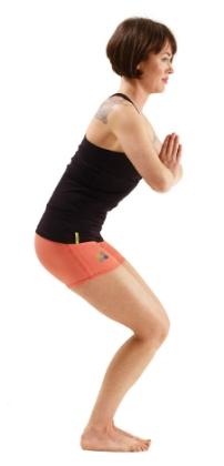 practicing with the niyamas  yoga international