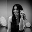 How to Practice Drishti | Yoga International