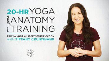 a yin sequence for headaches  yoga international